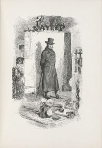 Gustave_Brion,_Javert,_1862_-_Les_Misérables,_G._Routledge_and_Sons.jpeg