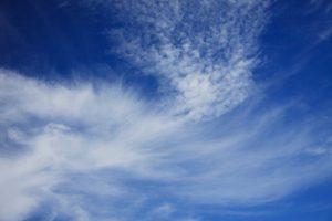 image air